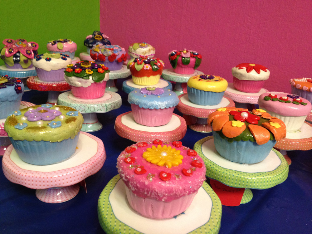 Cake Decorating Stores In Greensboro Nc : cupcake decorating supplies - 28 images - cupcake ...