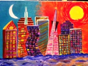 SF-new-colorful-skylines-abstract-300x225
