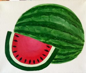 low-watermelon-300x255