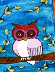 new-owl-design-2-230x300
