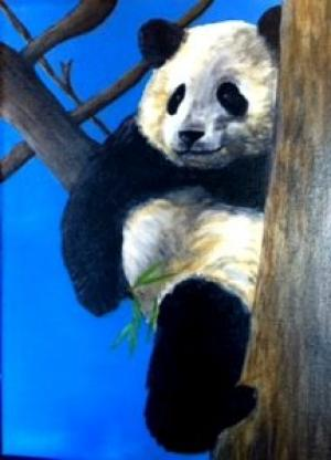 panda-on-the-tree-216x300