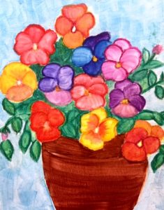 pansies-for-kids-235x300